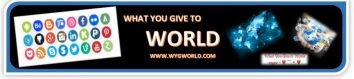 wygworld.com